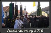 ksv_zeitlarn